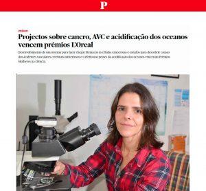 Público, 23 February 2016