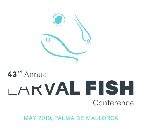 Larval Fish Conference